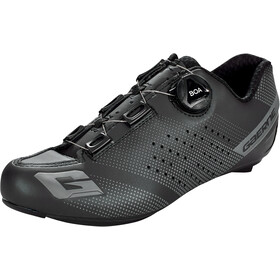 Gaerne G.Tornado Cycling Shoes Men black